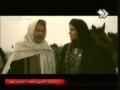 سریال آخرین دعوت The Last Call - قسمت نهم - farsi