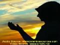 [Audio Book] - Aurat Gohare Hasti - by Ayatullah Khamenei - Part 5 - Urdu