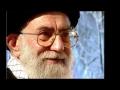 لبيك خامنئي Labbaik Khamenei - Arabic