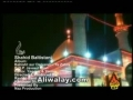 Shahid Baltistani - Abbas a.s. aur Aun-o-Muhammad a.s. - URDU Noha