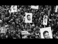 Memories of Imam & Martyr Tehrani خاطرات رهبر و شهید طهرانی مقدم - Farsi
