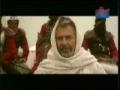 سریال آخرین دعوت The Last Call - قسمت دهم - Farsi