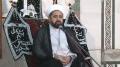 [4] H.I. Amin Shahidi - Maqsade Qiyame Imam Hussain a.s - 24 Muharram 1433 -  Urdu
