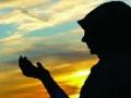 [Audio Book] - Aurat Gohare Hasti - by Ayatullah Khamenei - Part 6 - Urdu