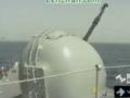Day 1: IR Iran holds 10 days Velayat 90 Joint IRIN/IRGC Naval wargames - Dec 2011 - All Languages