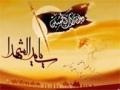 Ladies Urdu Uzma Zaidi Moharram 15  2011- urdu
