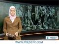 Kingdom of Saudi Arabia obstacle to democracy in Yemen - English