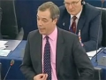 The Great Escape Nigel Farage-English