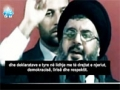Lindja e Mesme Islamike -  Arabic & Farsi sub Albanian