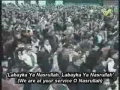 Nasrallah speaking about the situation in Lebanon - Arabic sub English