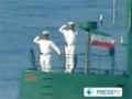 Iran to block Strait of Hormuz if oil export at risk - Dec 28, 2011 English