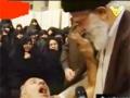 Our Leader Our Love Ayatullah Syed Ali Khamenei - Arabic sub English