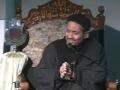 Maulana Jan Ali Shah Kazmi - Asr e Ashoor - Imam Hasan Centre - Australia - Urdu