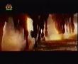Ashaab-e-Imam Hussain a.s - Part 11 - Suwaid Ibn-e-Umara - Urdu