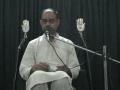 Insaniat Wahi ki nazar mein 3a of 13- urdu