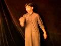 AAO ABBAS AAO - BY SYED SAIF HYDER ABEDI - Urdu