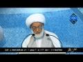 القائد: الشعوب لن تتراجع ما دام الدم سارياً في عروقها Dec 30, 2011 - Arabic