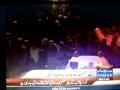 Askari Raza Namaze jinaza  outside Governor House - Karachi 02-01-2012 - All Languages