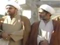 Skardu: ISO Protest on Jamiat Terrorism in Punjab University & killing of Shia Youth - Urdu