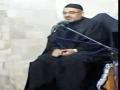 [1] What Allah Wants? Ali murtaza Zaidi - 12Safar, Babul ilm Foundation Lahore - Urdu