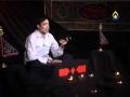 Jo bachpany main rakhay - Marsiya by Professor Sibte Jafar - Urdu