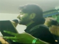Nadeem Sarwar in Oman - Ay Azadar e Hussaini - 04 Jan 2012 - Urdu