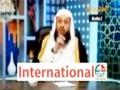 [Qatar Exposed] LYBIA QATAR ISRAEL ALJAZEER  Arabic
