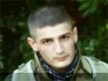 Hizbullah Great Martyrs... Hallmark of Victory: Ali Al-Dorr - Arabic sub English