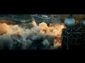حمله به ایران در فیلم Attack on Iran shown in American Movie - English