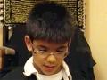 Master Hasan Rizvi 12-04-2011-English-Saint Louis-MO