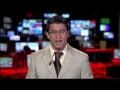 AL-JAZEERA - Inside Story - Who killed Moghaniyah? - 13 Feb 08 - Part 2 - English