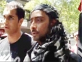CHEHLUM/ARBAEEN (2012) JULOOS IN MELBOURNE CITY - Urdu