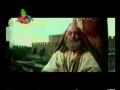 Movie - Maryam Muqaddas - The Holy Mary - URDU sub ENGLISH - 2 of 2