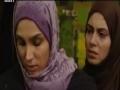 [04]  سیریل آپ کے ساتھ بھی ہوسکتاہے - Serial Apke Sath Bhi Ho sakta hai - Drama Serial - Urdu