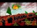 [2] Urdu Audio Ladies Dor e Hazir Men Khawateen ko Darpaish Challenges Uzma Zaidi