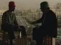 [18]  سیریل آپ کے ساتھ بھی ہوسکتاہے - Serial Apke Sath Bhi Ho sakta hai - Drama Serial - Urdu