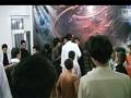 Nauha Abbas Abbas By Ali Imran -Farsi