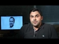 United States takes Iranian University Professor as Hostage 28Jan12 - English