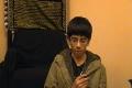 Master Ausaja Kazmi 12-05-2011-English
