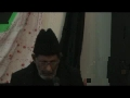 [Must Watch] Great Speech Dr Payam Azmi - Azadari/Alam/Nara Haidri/Shia Character  - Shab- E - Aza - Urdu