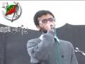 [Yume Hussain] [Karachi University] Latmiya by Brother Atir Haider - 25 January 2012 - Urdu