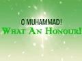 Ya Muhammad (s) by Mir Hasan Mir - Urdu sub English sub Farsi
