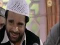 [Qasida Imam Hussain] Wo Hussain mera imam ha By Yousf Memon - Urdu