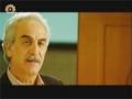 [21]  سیریل آپ کے ساتھ بھی ہوسکتاہے - Serial Apke Sath Bhi Ho sakta hai - Drama Serial - Urdu