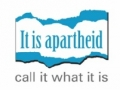 israeli Apartheid Week: Call it as it is - English