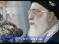 [8] مستند صراط - قسمت هشتم - Documentary : Siraat - Farsi