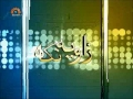 [3 Feb 2012]  خطے میں اسلامی بیداری کی لہر - Political Analysis - Urdu