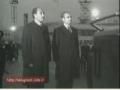 [03] Ten Lasting Events of the Islamic Revolution - Documentary - English