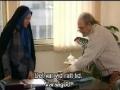 [1] Sista inbjudan (Akharin Davat) - Avsnitt 1 - Farsi sub Swedish