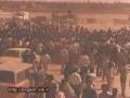 [07] Ten Lasting Event of the Islamic Revolution - Documentary - English